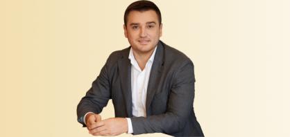 Криптовалюта и виртуальные активы: каковы их перспективы в Украине