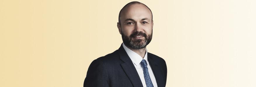 Розбудова ринків капіталу  як запорука зростання української економіки