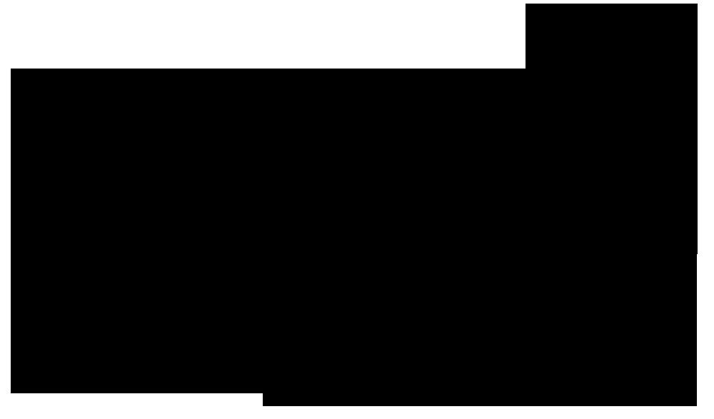 ФОРМА ИНВ-17 0309016 СКАЧАТЬ БЕСПЛАТНО
