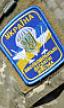 Сьогодні День десантника України