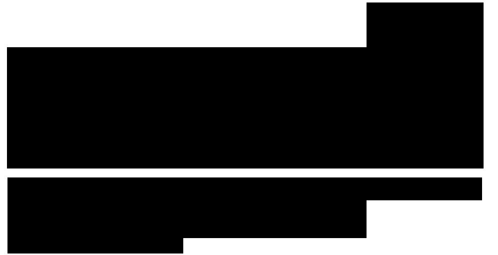 Инвентаризационная опись товарно-материальных ценностей (Форма № ИНВ-3)