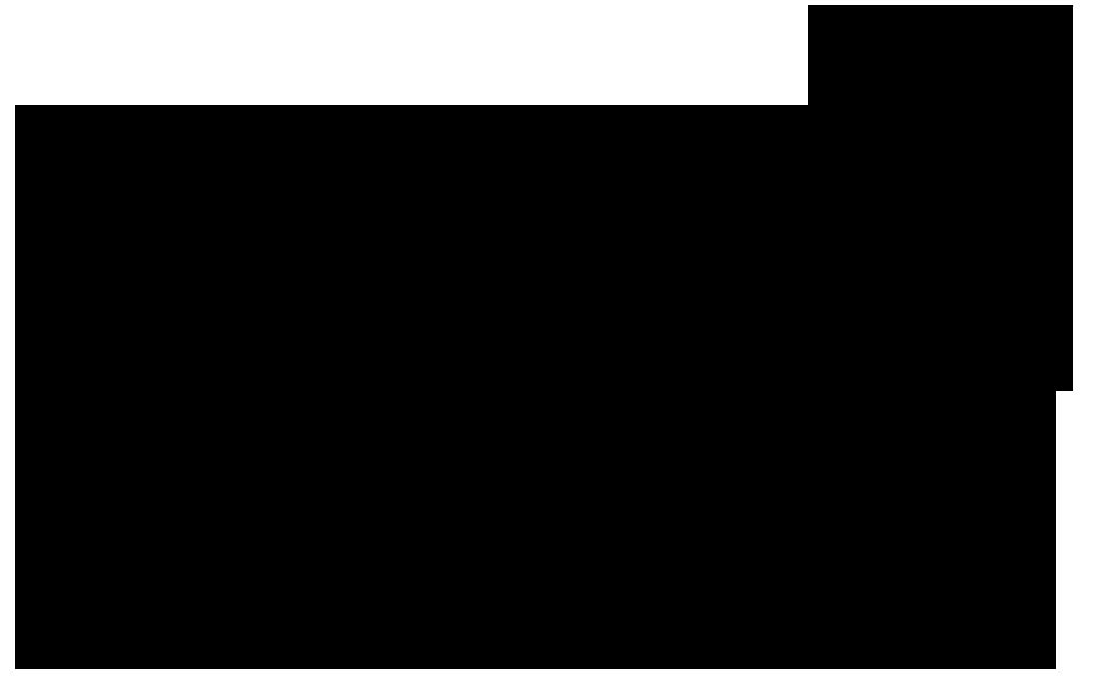 Акт инвентаризации товаров отгруженных (Форма № ИНВ-4)