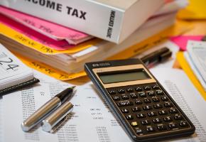 День бухгалтера 2020: оплата праці, ПДВ, паливний акциз