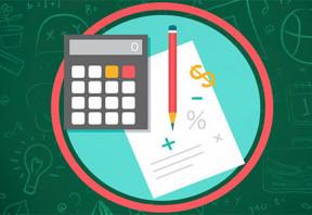 Збірник задач із бухгалтерського обліку