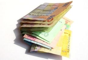 Підвищення мінзарплати: на що очікувати та як воно вплине на бізнес