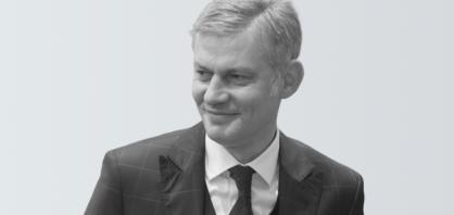 Незабаром в Україні запрацює Кодекс із процедур банкрутства