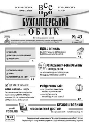 Код Товару Згідно Уктзед Податковій Накладній