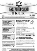 № 118 за 23.12.15