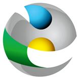 Державне агентство з енергоефективності та енергозбереження України