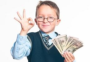 Доплата до мінзарплати: практичні ситуації для всіх