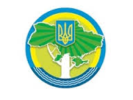 Міністерство екології та природних ресурсів України