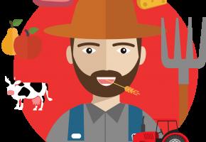 ТОП-відповіді для аграріїв: бюджетні дотації, сільгосп-ПДВ та оплата праці