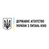 Державне агентство України з питань кіно