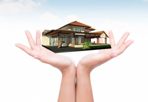 Будівельна амністія: як легалізувати самобуд