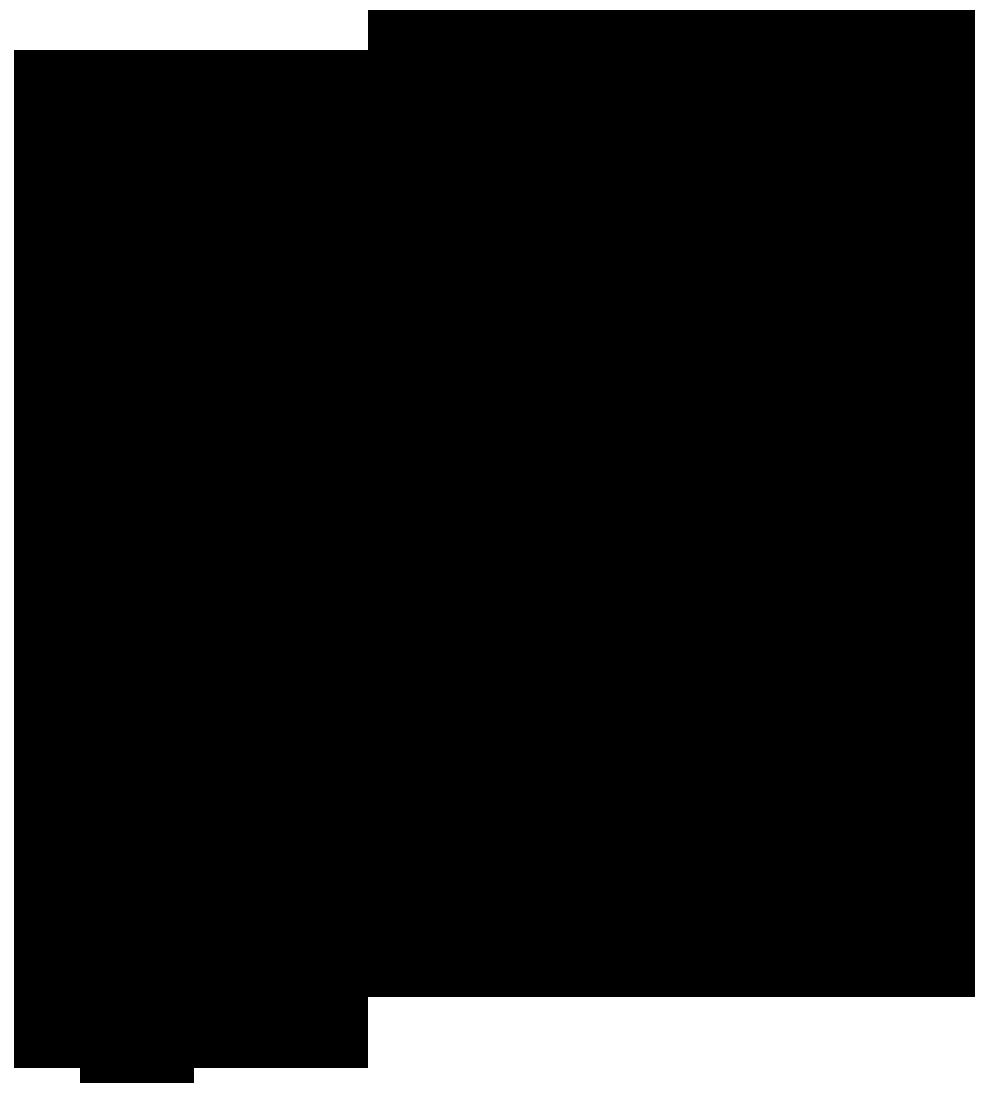 КАРТКА № ____ СКЛАДСЬКОГО ОБЛІКУ МАТЕРІАЛІВ (Типова форма № М-12)