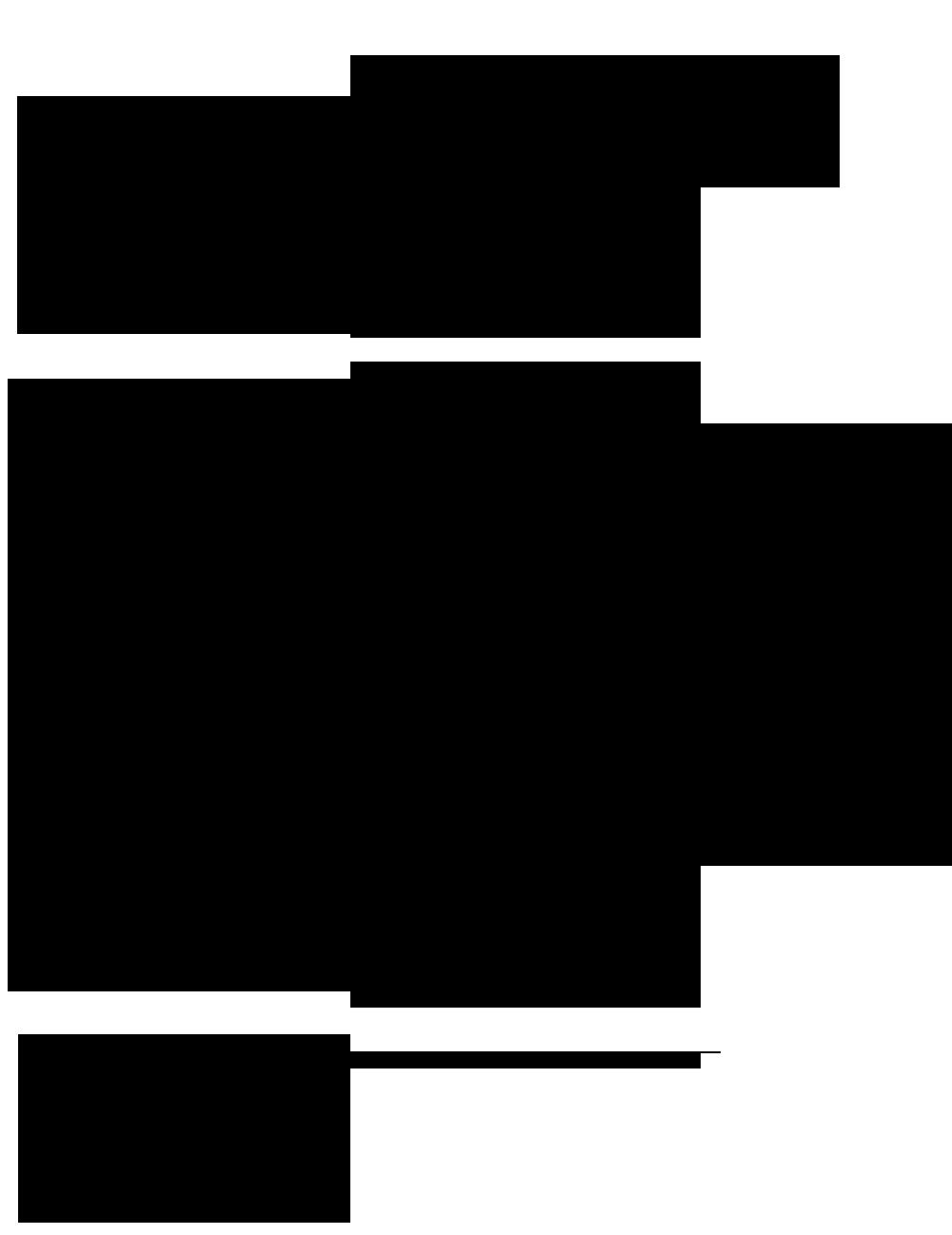 РЕЄСТР №_____  ПРИЙМАННЯ-ЗДАЧІ ДОКУМЕНТІВ (Типова форма № М-13)