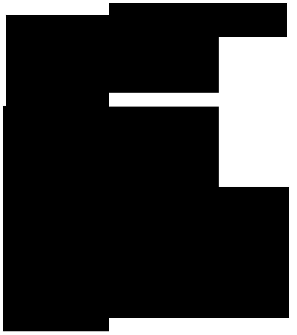 АКТ № ____про виявлені дефекти устаткування (Типова форма № M-17 )