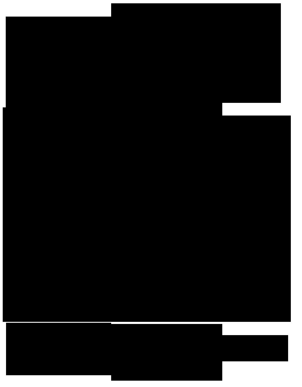 АКТ №___  від