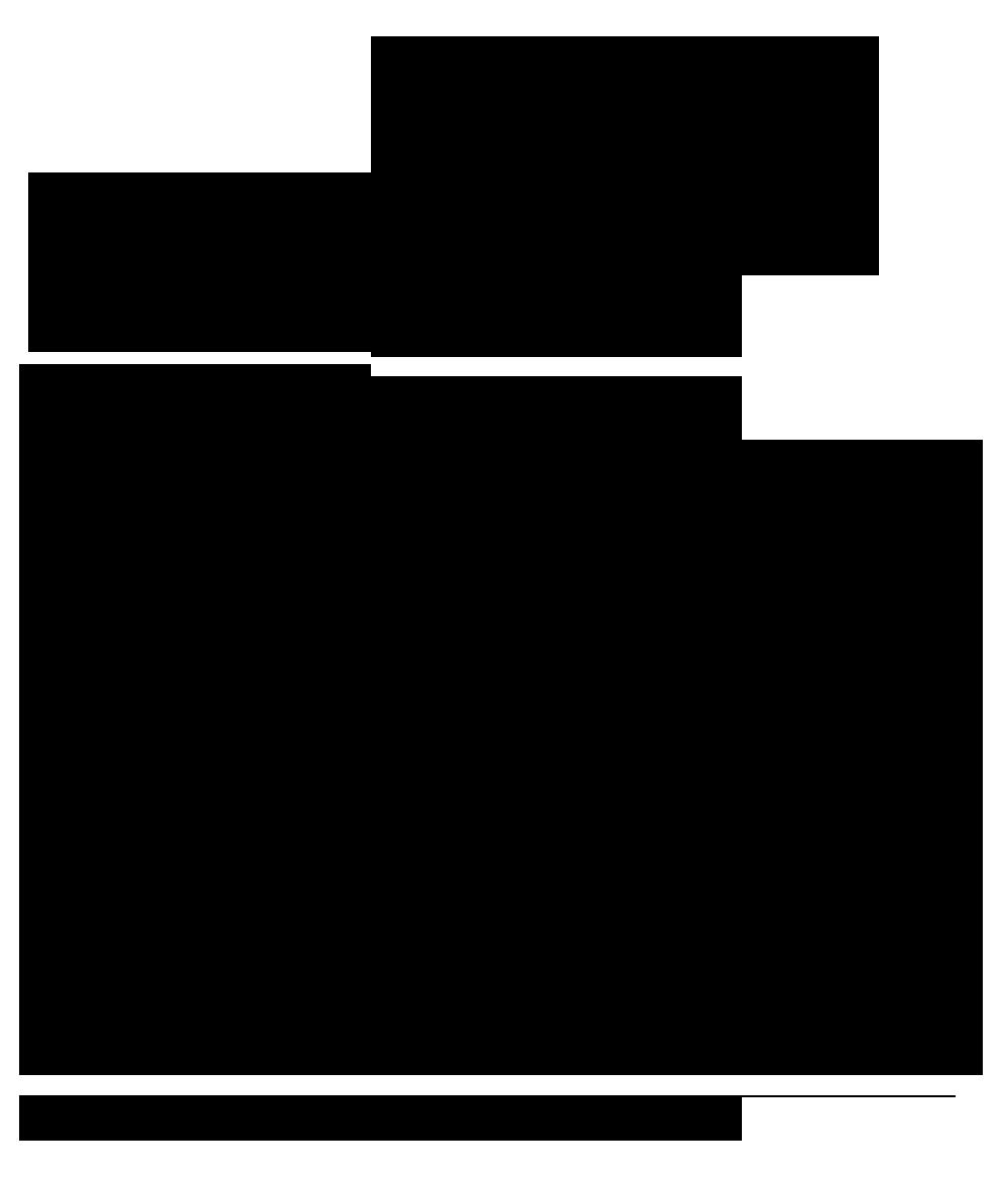 Акт списання бланків довіреностей (Типова форма № М-2а)