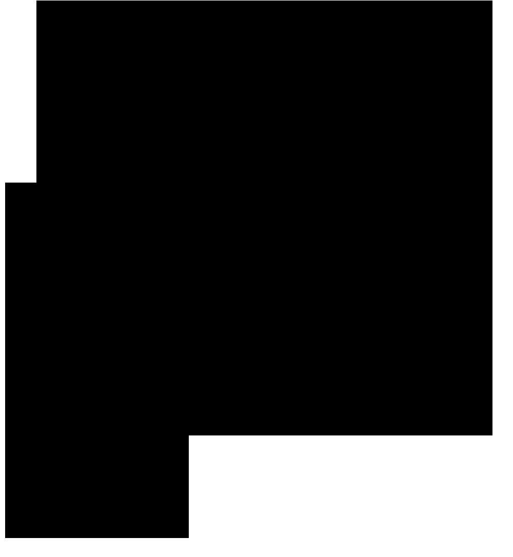 Лімітно-забірна картка (Типова форма № М-8)