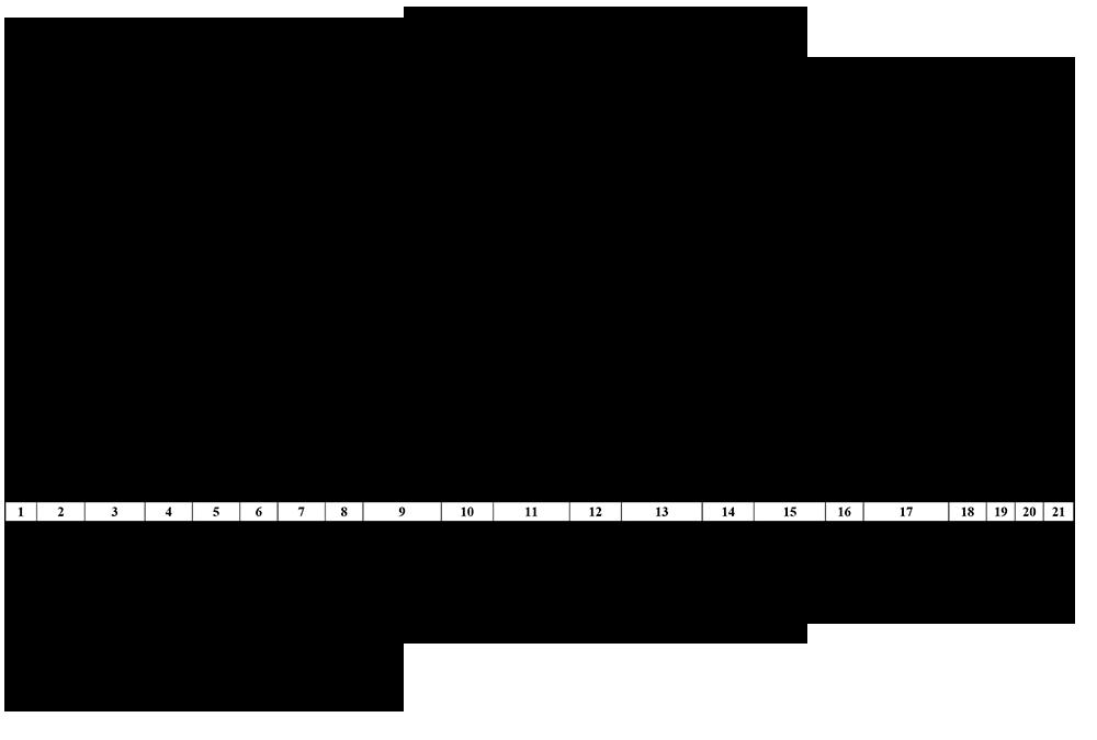 Лімітно-забірна картка (Типова форма № М-9)