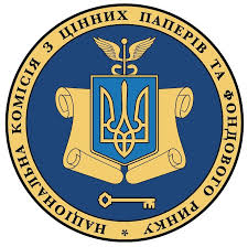 Національна комісія з цінних паперів та фондового ринку