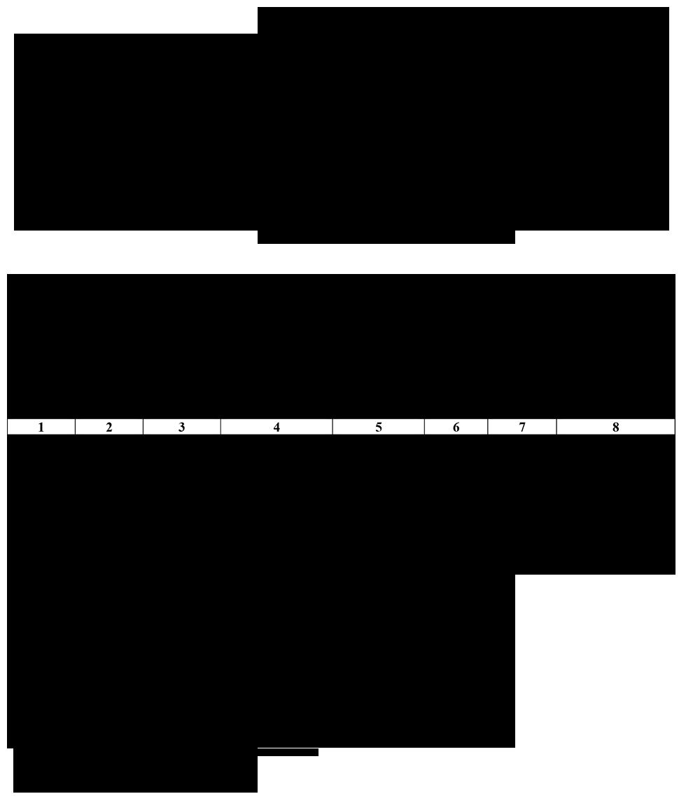 ІНВЕНТАРНИЙ СПИСОК ОСНОВНИХ ЗАСОБІВ (за місцем їх знаходження, експлуатація) (Типова форма № ОЗ-9)