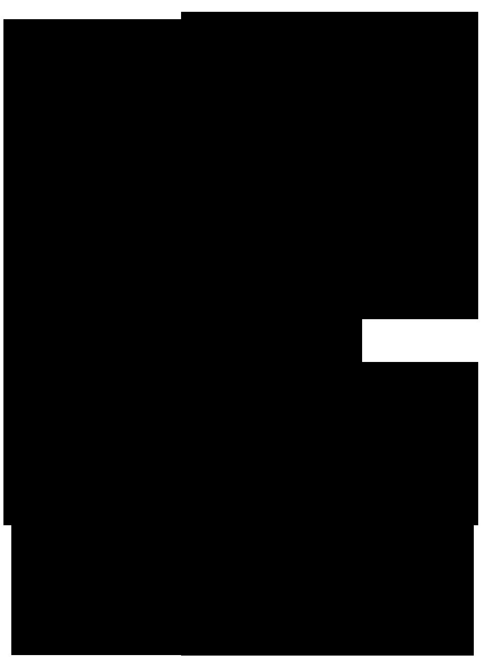 АКТ № ___ НА СПИСАННЯ ОСНОВНИХ ЗАСОБІВ (Сільгоспоблік, форма № ОЗСГ-3)