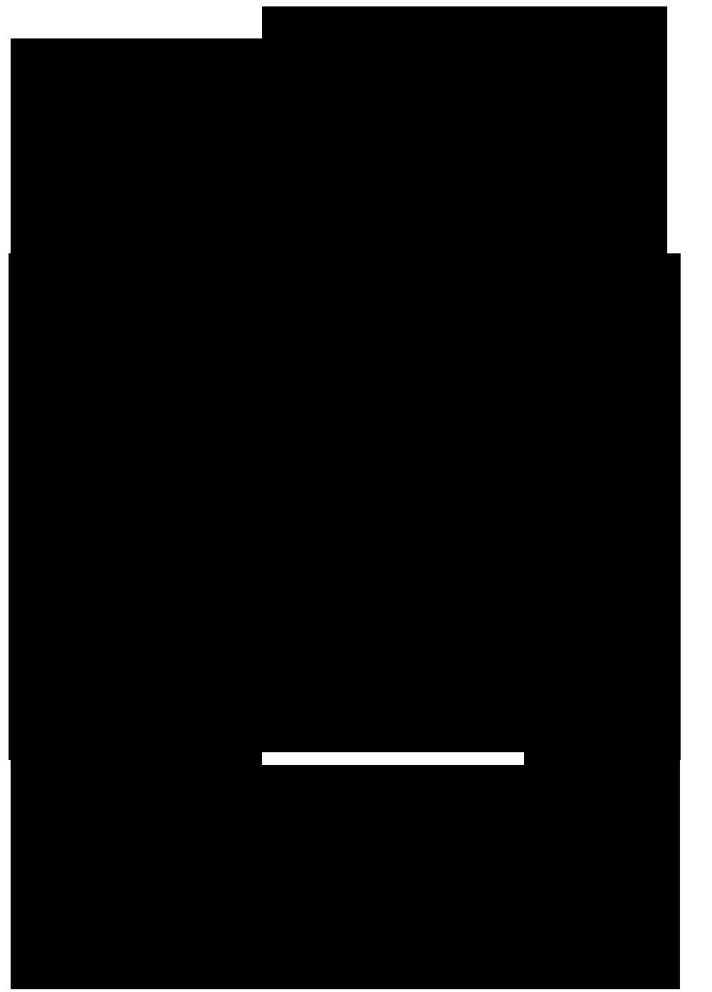 ОСОБОВА КАРТКА ПРАЦІВНИКА (Типова форма № П-2)