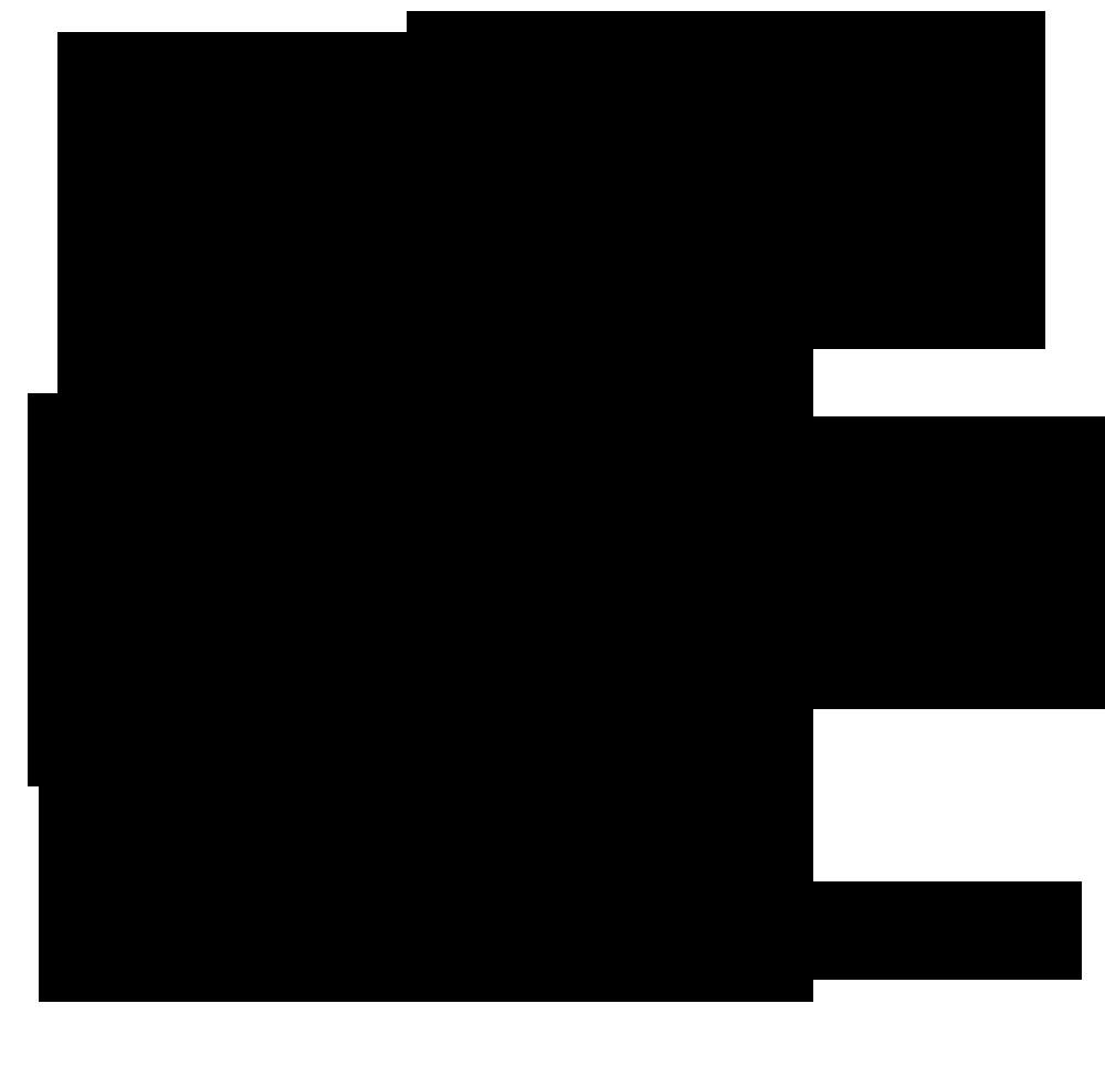 НАКАЗ № _____(РОЗПОРЯДЖЕННЯ) про припинення трудового договору (контракту) (Типова форма № П-4)