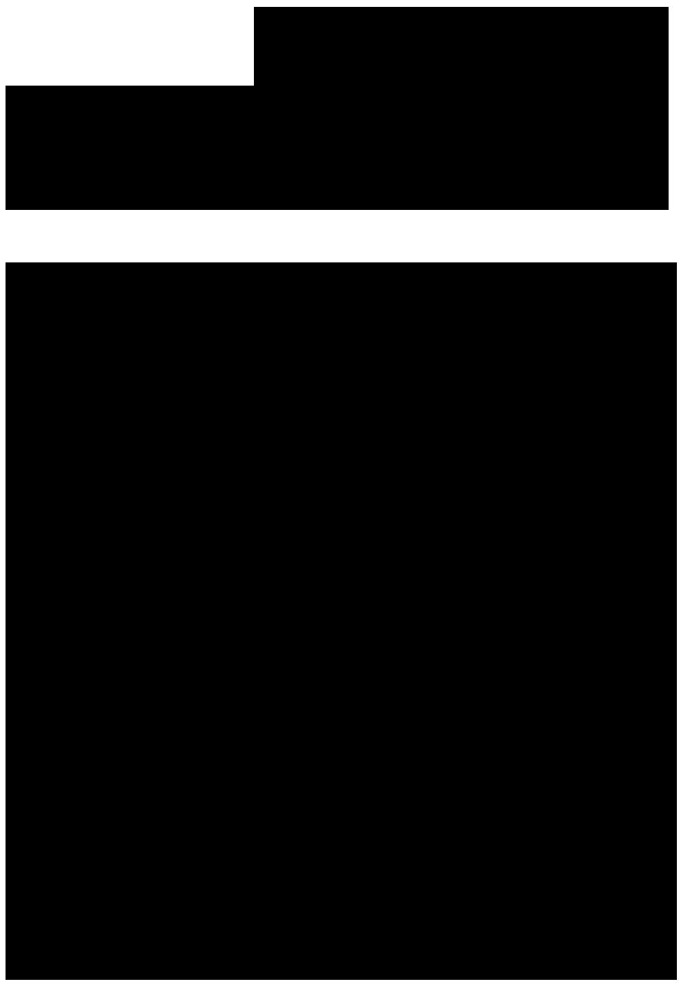 РОЗРАХУНКОВО-ПЛАТІЖНА ВІДОМІСТЬ працівника (Типова форма № П-6)