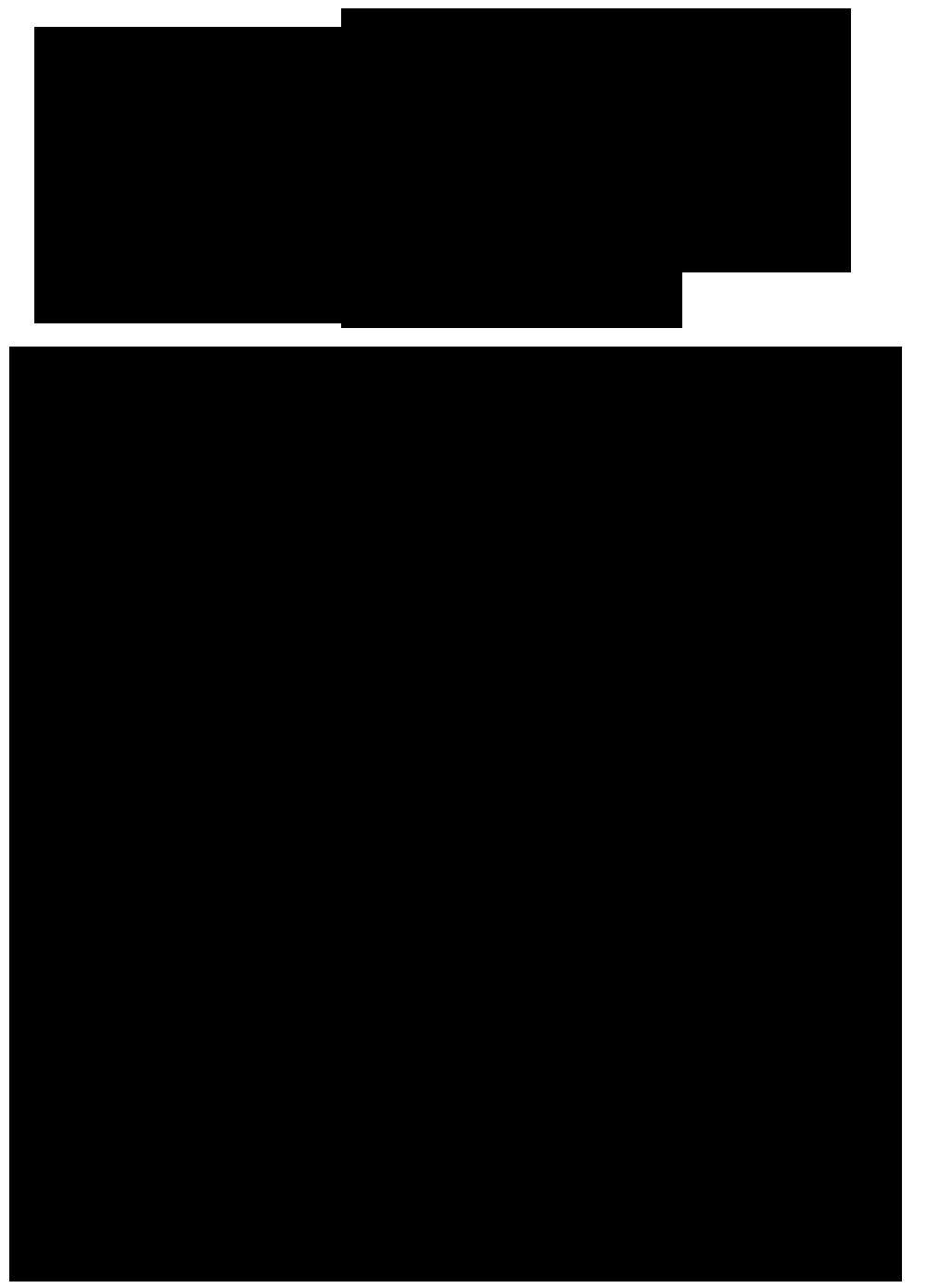 РОЗРАХУНКОВО-ПЛАТІЖНА ВІДОМІСТЬ (зведена) (Типова форма № П-7)