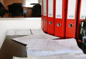 Як заповнити декларацію з ПДВ: відповіді на запитання читачів