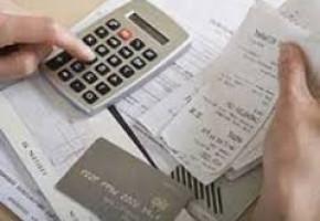 Декларація з податку на прибуток за три квартали 2016 року