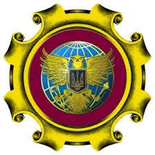 Державна служба фінансового моніторингу України