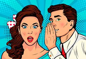 Секрети кадрової роботи для бухгалтера