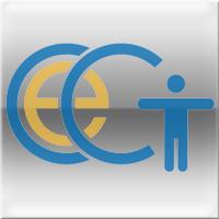 Державна санітарно-епідеміологічна служба України