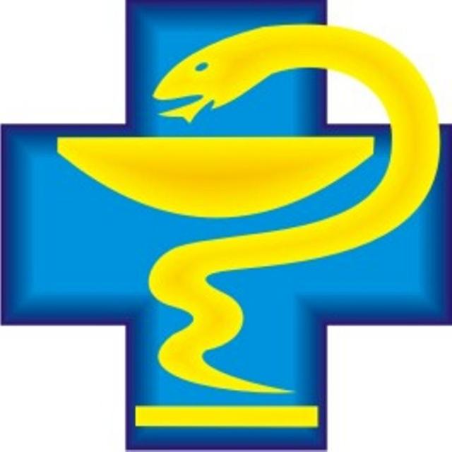 Державна ветеринарна та фітосанітарна служба України