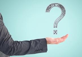 Запит від ДФСУ: підстави надання інформації, алгоритм надання відповіді